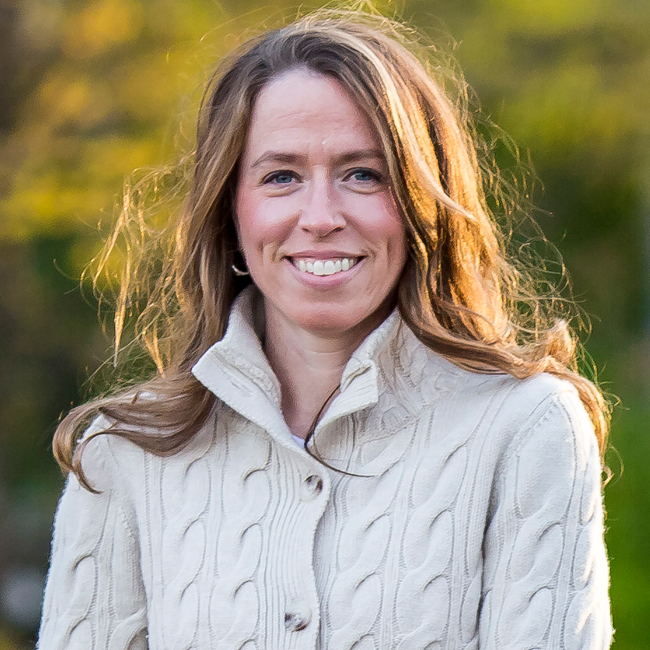 Dr. Jennifer Giordano, DO